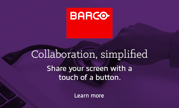Barco ad