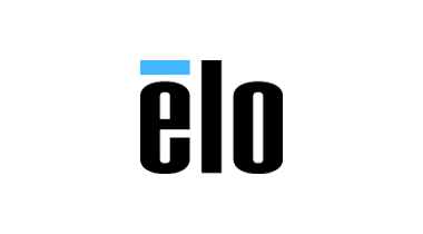 Elo Touch Solutions logo